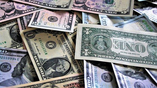 soldi valuta recupero crediti