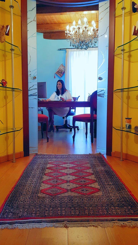 Foto Studio legale D'Amico-2
