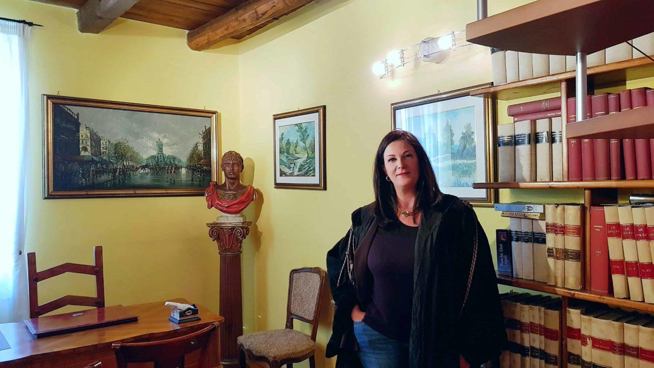 Foto Studio D'Amico